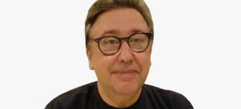 """Dr Jorge Saliba: dentista famoso por conseguir o """"Sorriso mais Branco e Perfeito do Brasil"""" através de sua técnica exclusiva em lentes de contato dental"""