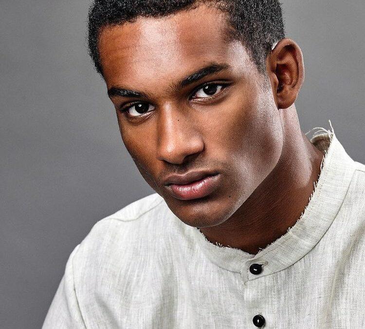 Omar Didiba