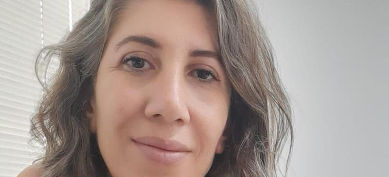 Luciana Torrales relembra superação contra câncer e incentiva mulheres a se prevenir no mês do outubro rosa