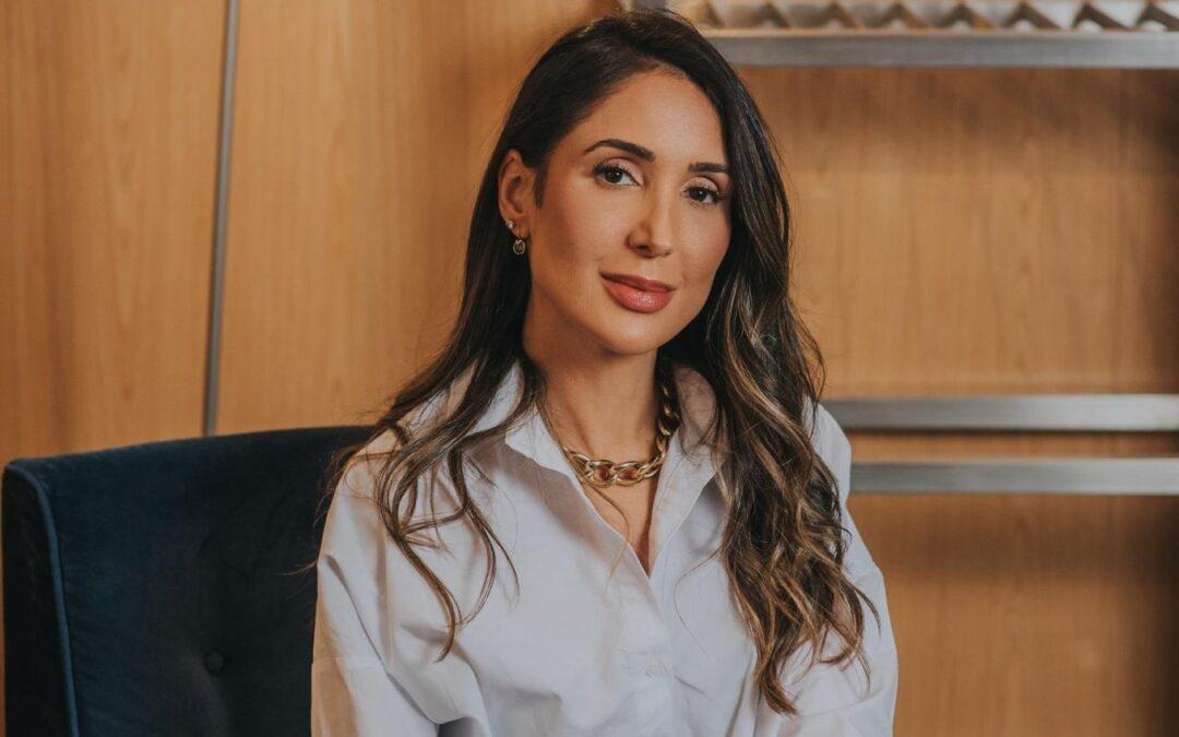 Lábios jovens e macios: dermatologista Mariana Correa elenca cinco dicas para melhorar aspecto da boca